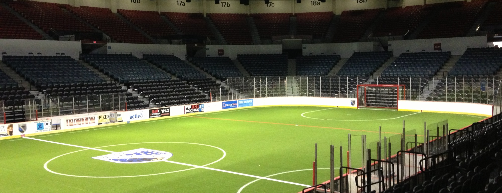 San-Diego-Sockers-Synthetic-Turf
