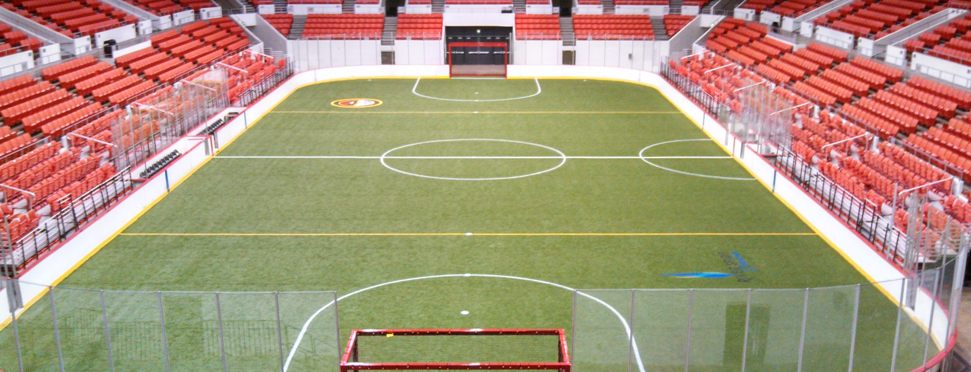Tulsa-Indoor-Soccer-Turf