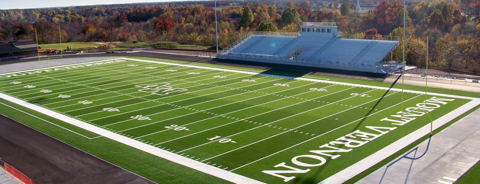 Sporturf-Midwest-Synthetic-Turf